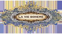 La Vie Boheme Jewelry